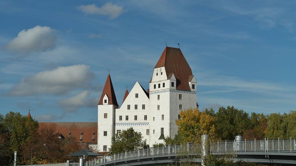 entruempelung-ingolstadt
