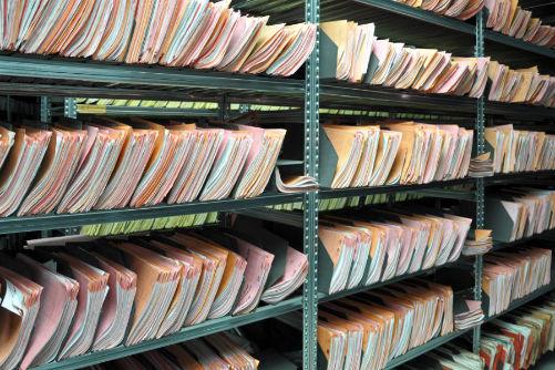 betriebsaufloesung archiv
