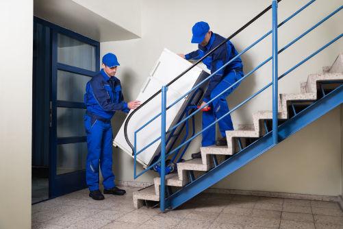 betriebsaufloesung sicher