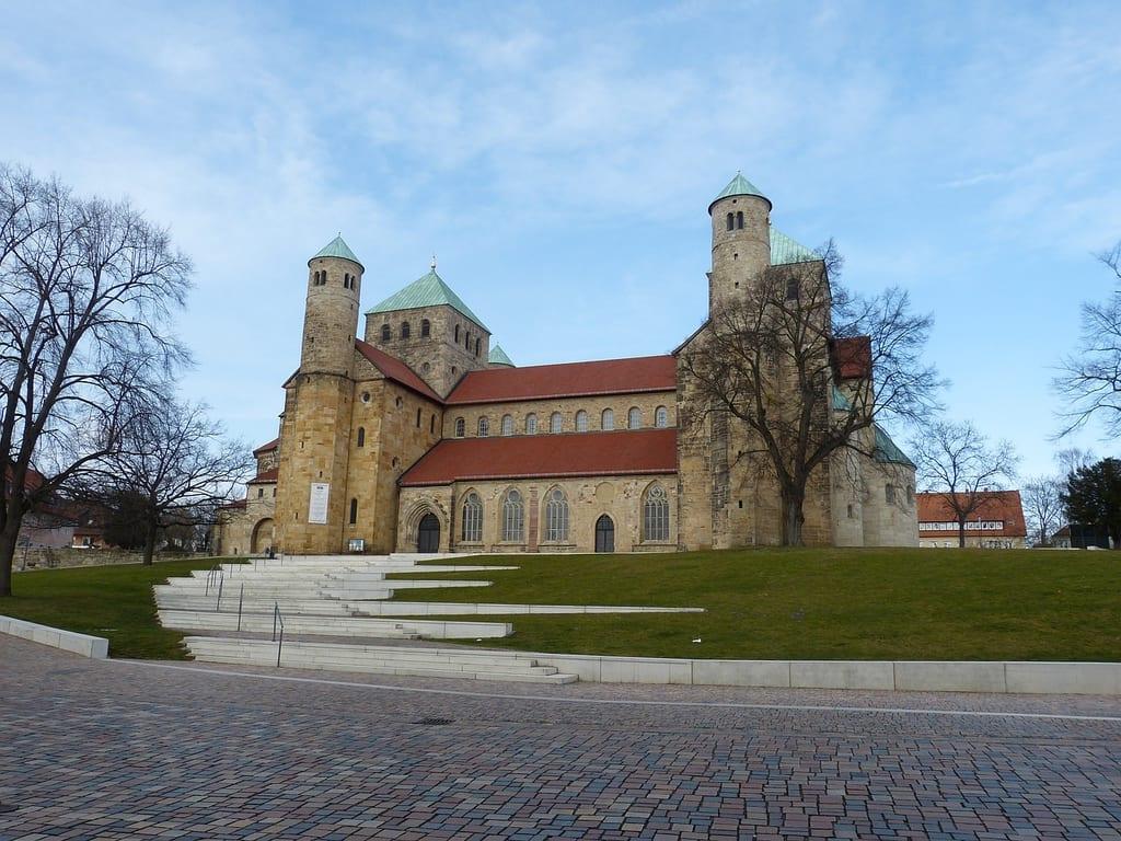 entruempelung-hildesheim